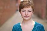 Emily Paige Auwaerter